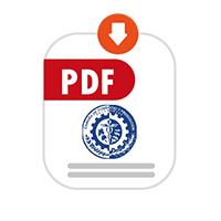 pdfcomercio