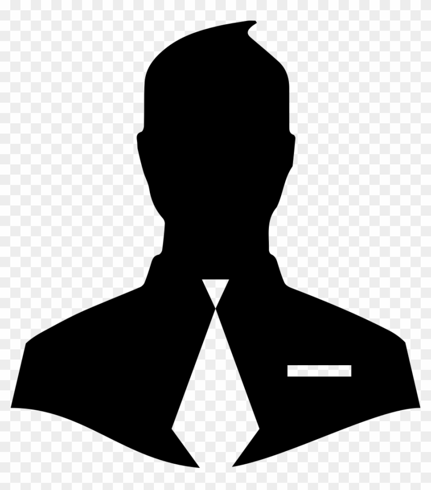 120-1206885_png-file-svg-silueta-de-hombre-con-corbata