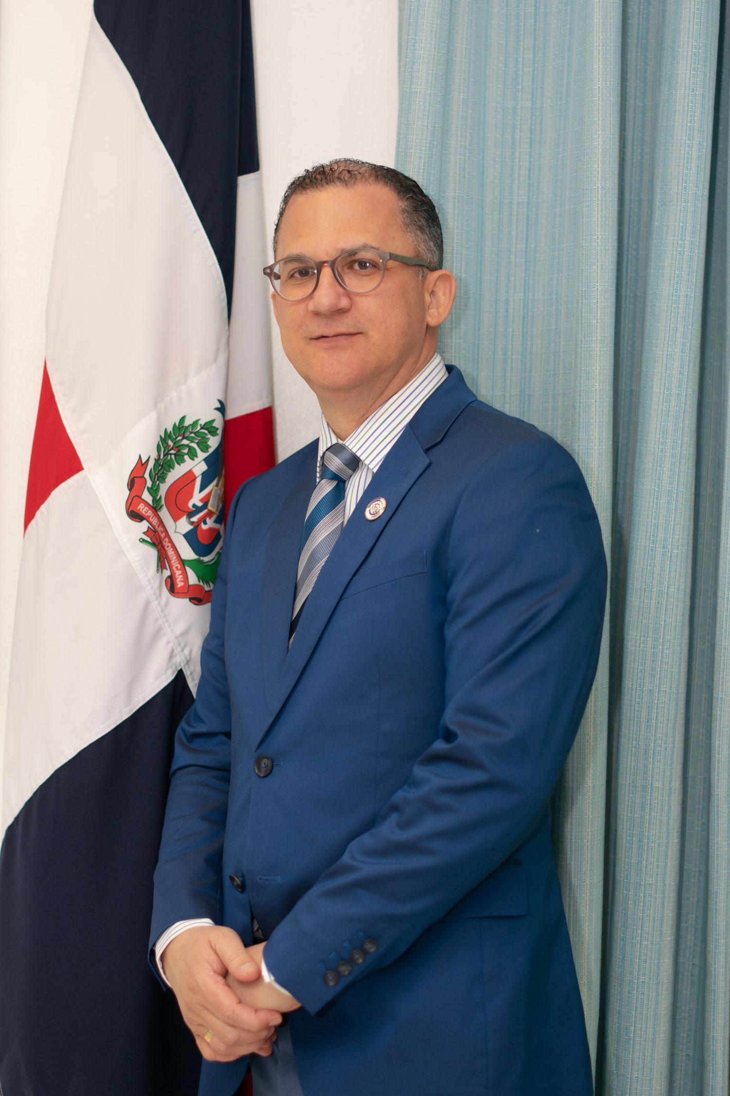 Camara-del-Comercio-(82-of-90)
