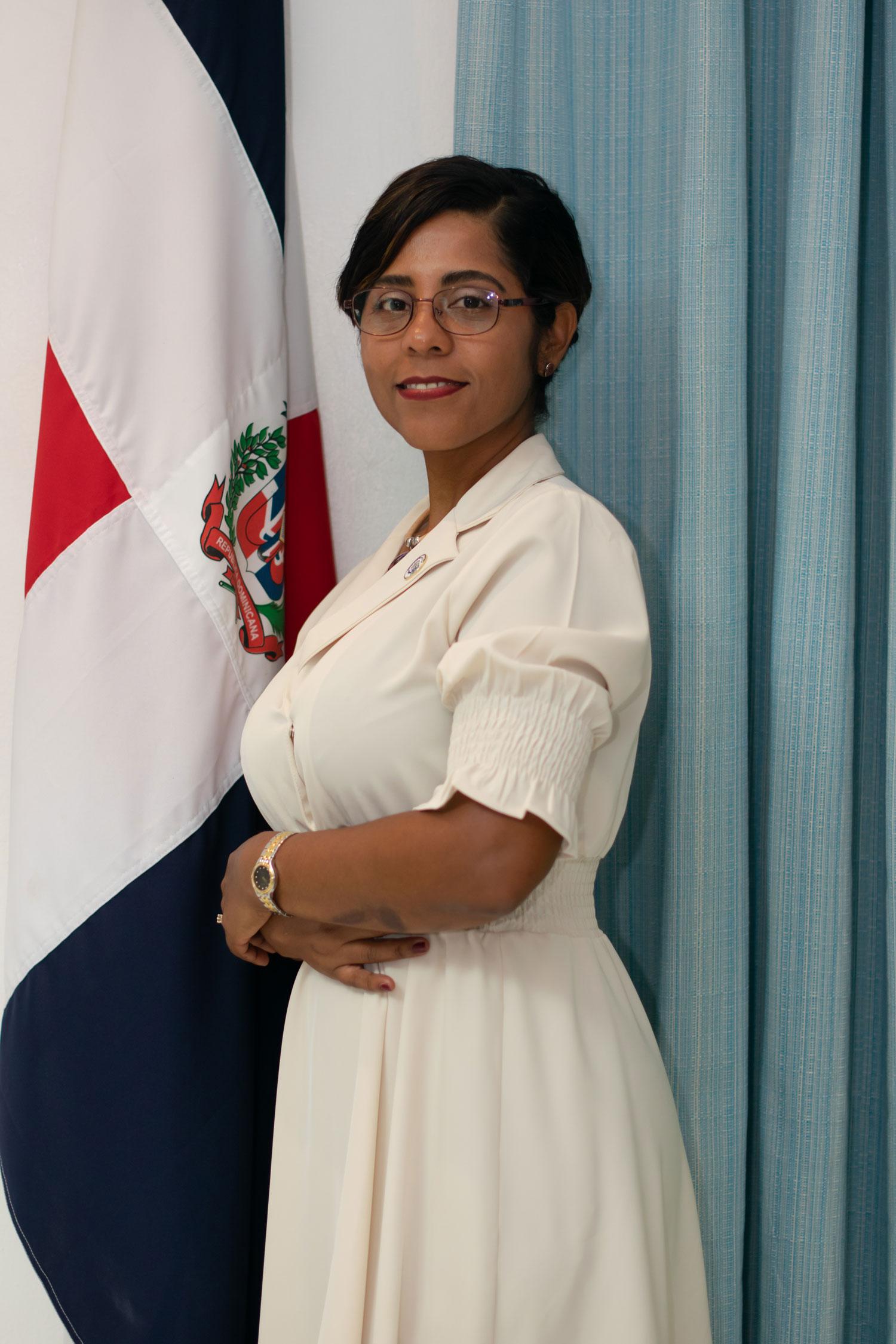 Camara-del-Comercio-(83-of-90)